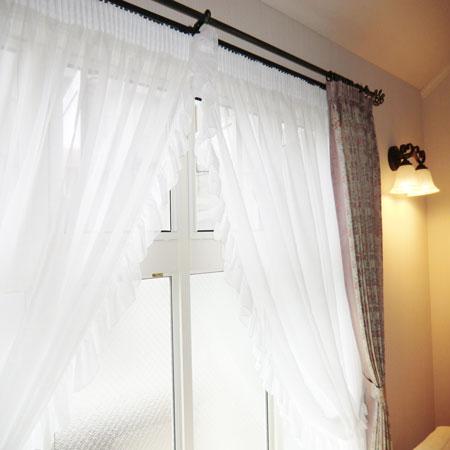 スタイルオーダーカーテン