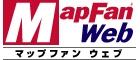 マップファンウェブ