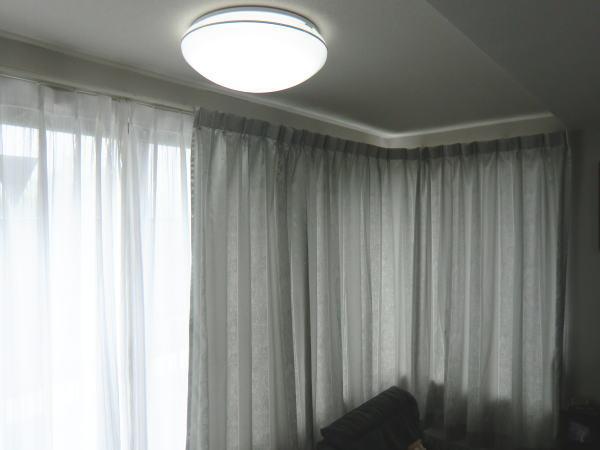 京都のオーダーカーテン専門店ジョイリビングイトオ